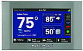 eu-thermostat850-sm.jpg