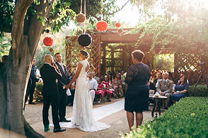 intimate-wedding-southern-california