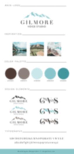 GVS Branding Board-01.png