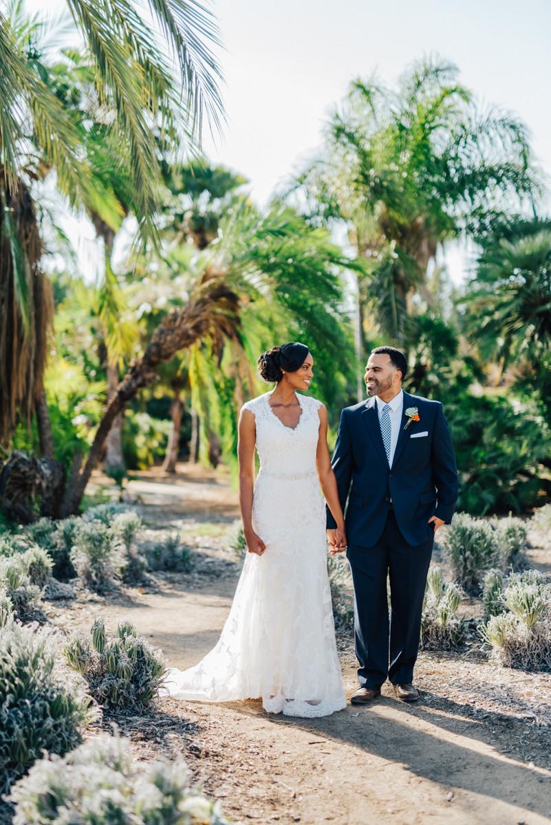 destination-wedding-southern-california