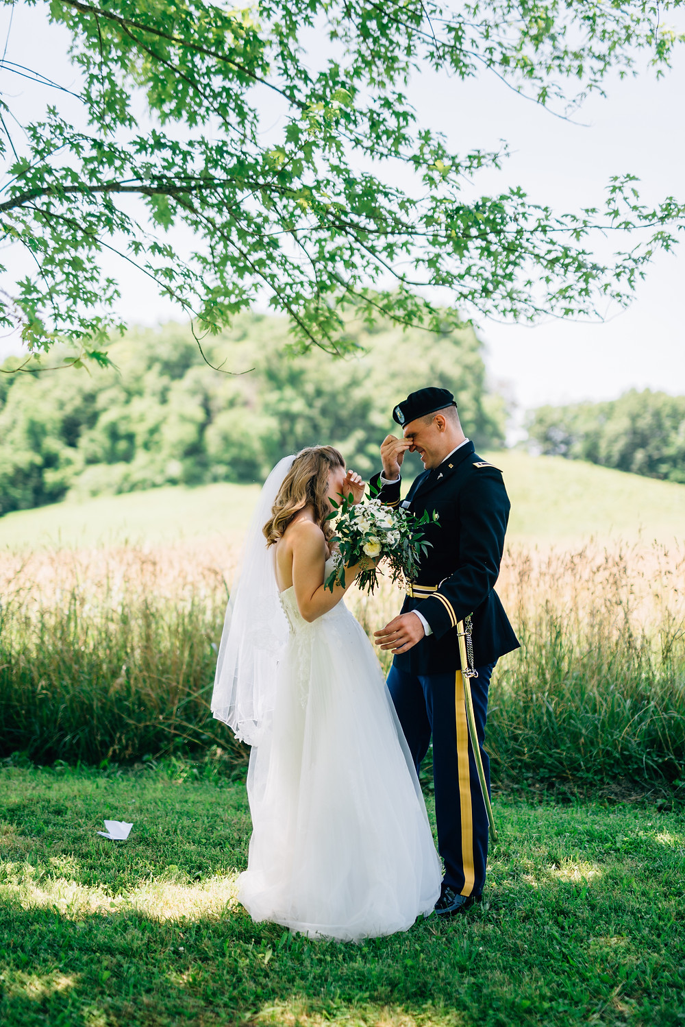 destination-wedding-missouri-backyard-wedding