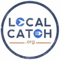 Local Catch logo.jpg