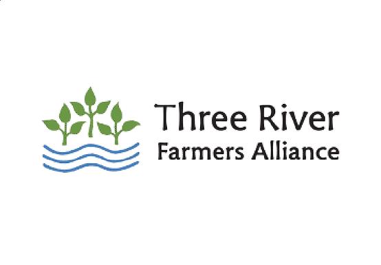 Three River Farmers Alliance