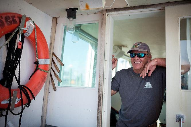 NH-Fisherman-Fresh-Seafood-Market.jpg