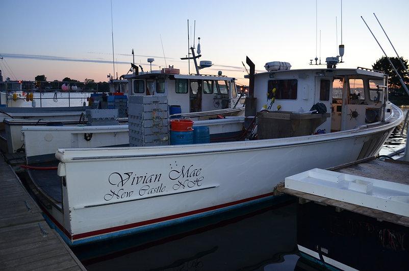 damon_frampton-vivian-mae-boat.jpg