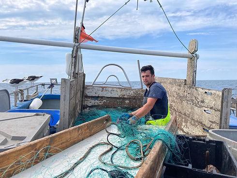new-hampshire-local-fisherman-nh-communi