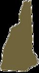 New-Hampshire-Community-Seafood-NH-Logo.