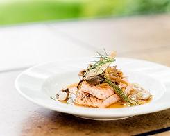 local-new-hampshire-fish-recipe.jpg