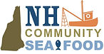 New-Hampshire-Community-Seafood-Logo_edi
