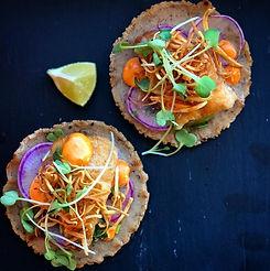 Vida-red-fish-tacos-nh-community-seafood