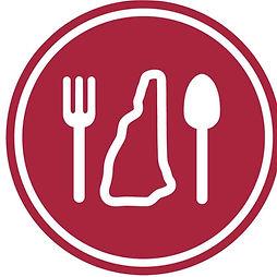 NH Food Alliance.jpg
