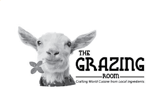 The Grazing Room