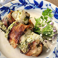 Monkfish-with-bacon.jpg