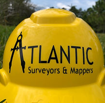 Atlantic Surveyors - Land Surveyor.jpeg