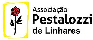 Pestalozzi de Linhares.jpg