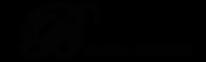 2018_bl_logo.png