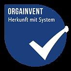 Logo%2520Orgainvent_edited_edited.png