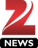 zee-news-logo-DA42E27EC5-seeklogo.com.pn