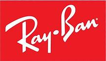 logo-brand-ray-ban-wayfarer-clubmaster-p