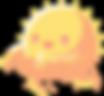 Piscina Sun