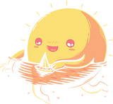 natation Sun