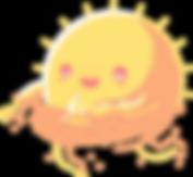 Basen Sun
