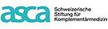thérapeute agréee Asca