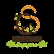 Logo - Christelle Strahm_RVB_Baseline pa