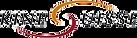 KineSuisse-Logo.png