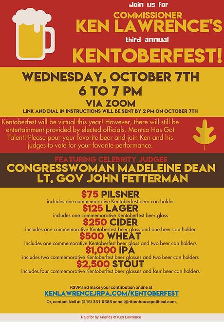 Kentoberfest 2020 Image.png