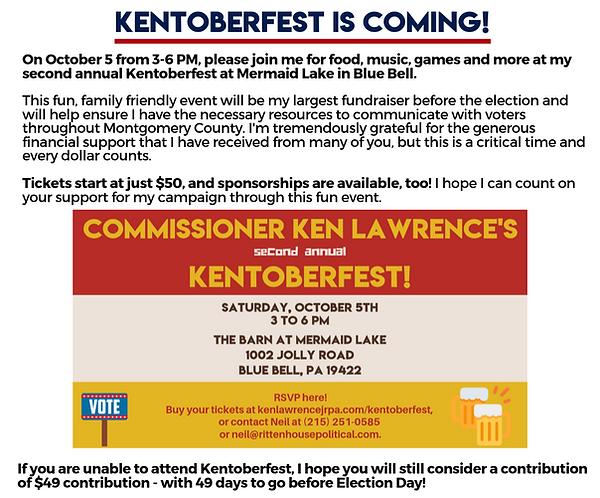 Ken Newsletter Part 2 (1).png