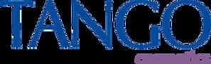 logo tango.png