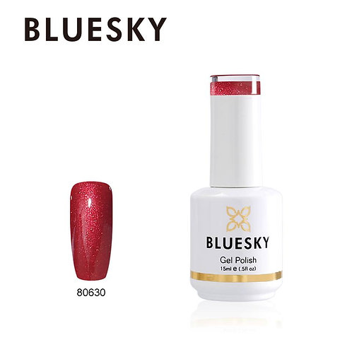 Bluesky 15ml 80630
