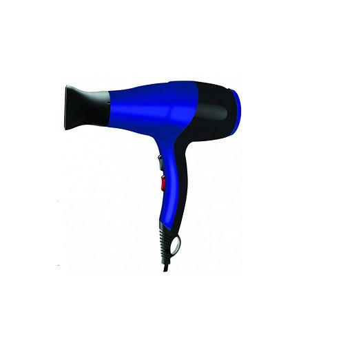 Νew Turbo Pro 4800 HL 2400 Watt