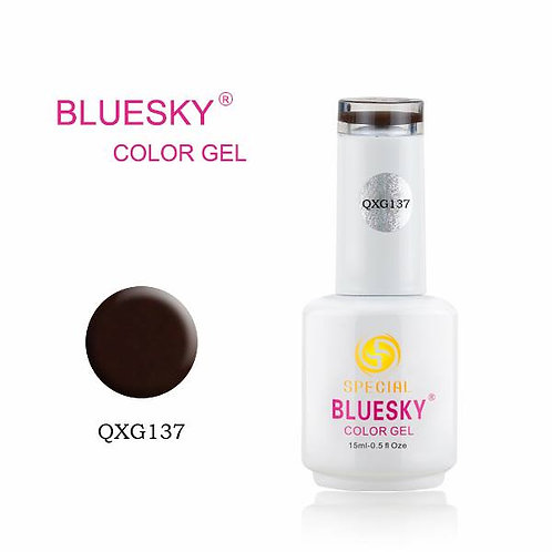 Bluesky 15ml QXG137