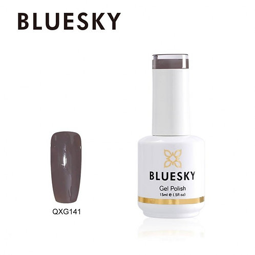 Bluesky 15ml QXG141