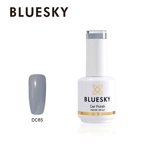 Bluesky 15ml DC85
