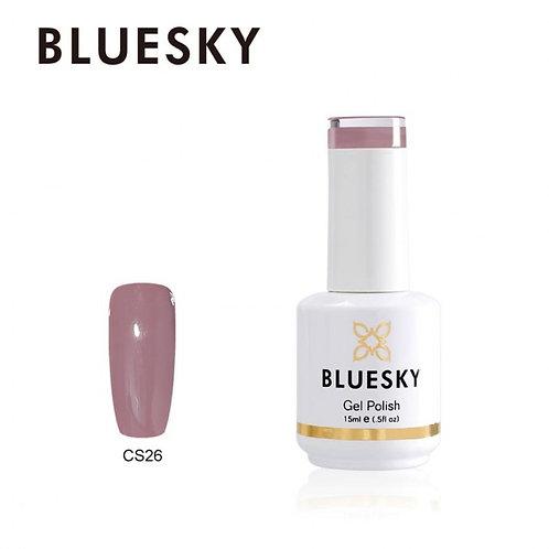 Bluesky 15ml CS26