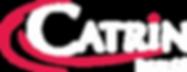 catrin logo 1(1).png