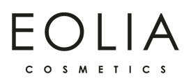 Eolia-web-logo.png