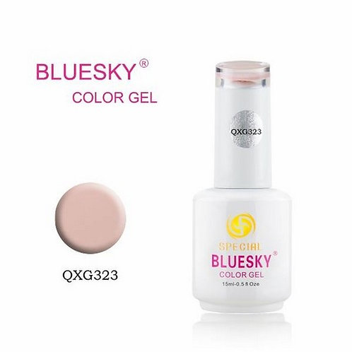 Bluesky 15ml QXG323