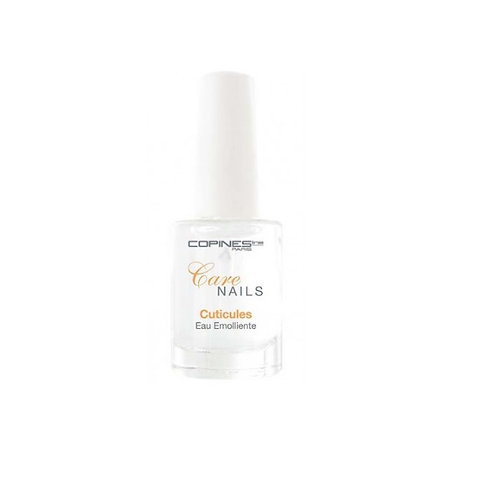 Care Nails - Emollient Water