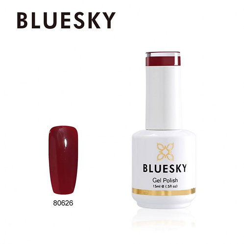 Bluesky 15ml 80626