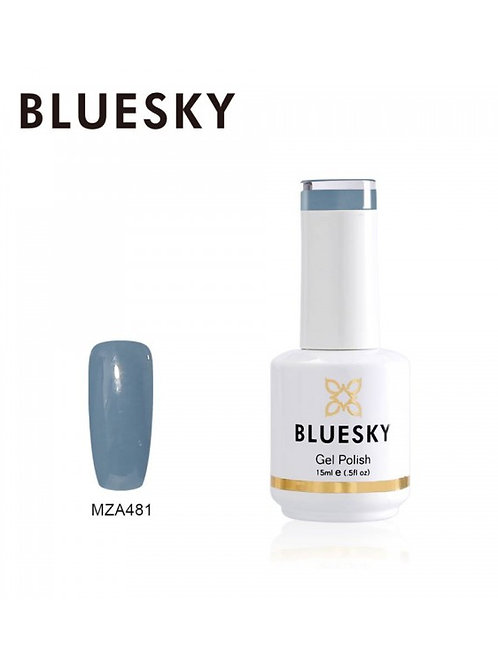 Bluesky 15ml MZA481