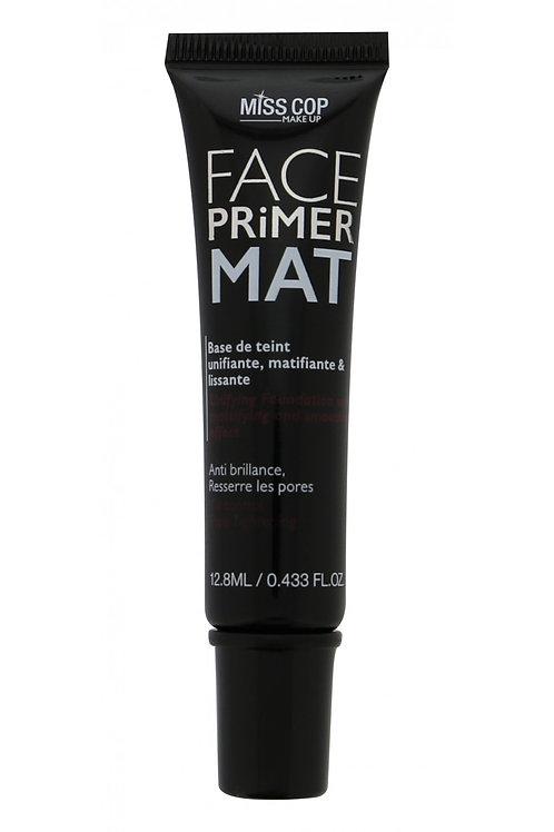 FACE PRIMER MAT