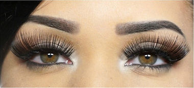 ARDELL LASHES COLLAGE.jpg