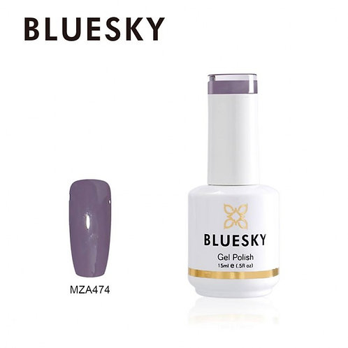 Bluesky 15ml MZA474