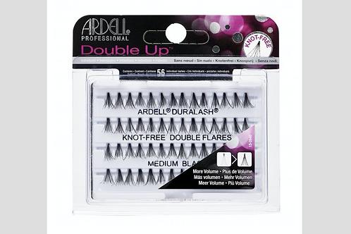 ARDELL Double Up Τούφες - Medium