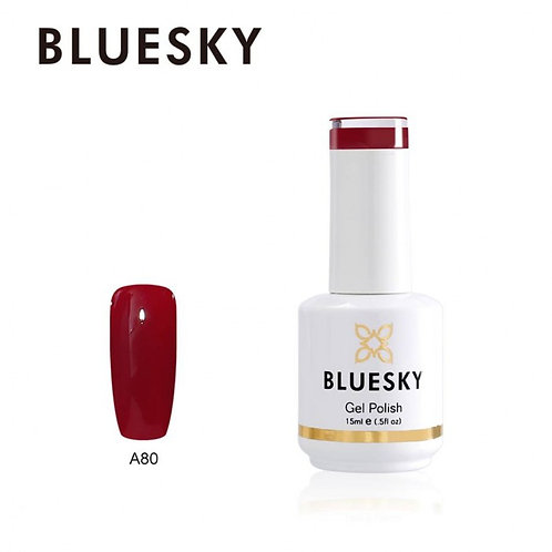 Bluesky 15ml A80