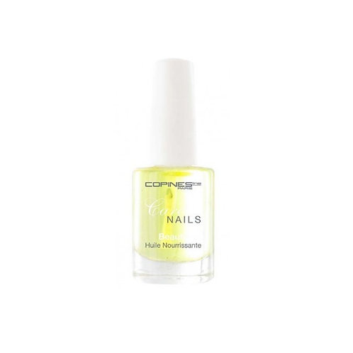 Care Nails - Nourishing Oil
